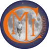 logo-nocturne-IM-créations