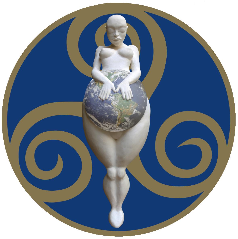 logo-terres-d-accueil