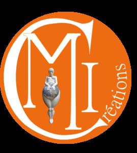 Logo Isabelle Mounier