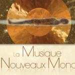 concert de gongs de Sylvain Menoud